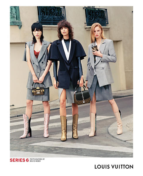 louis-vuitton--Women_RW_Series6_Campaign_9