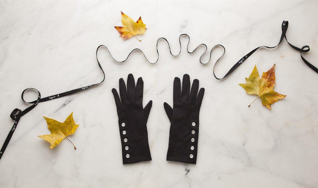 les-gants