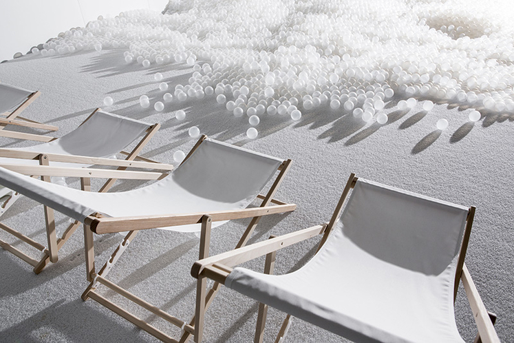 SNARKITECTURE-THE-BEACH-04-NOAH-KALINA