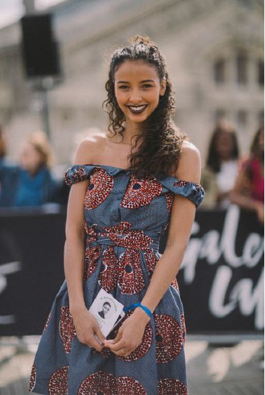 africa now flora coquerel
