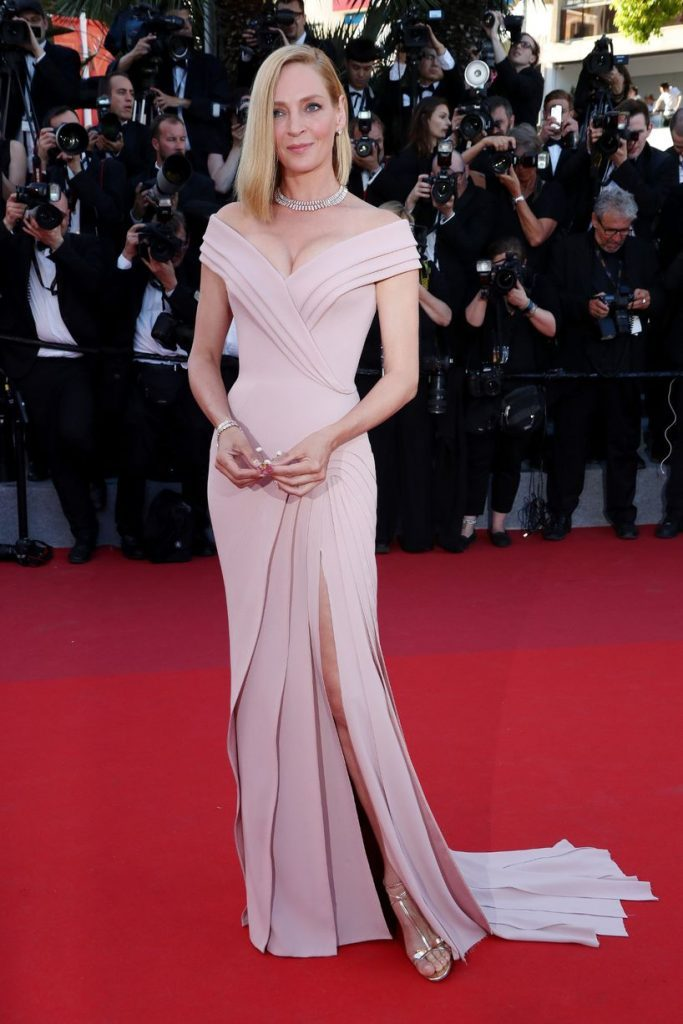 Ismaels-Ghosts-premiere-and-opening-ceremony-70th-Cannes-Film-Festival-France-17-May-2017-5-683x1024
