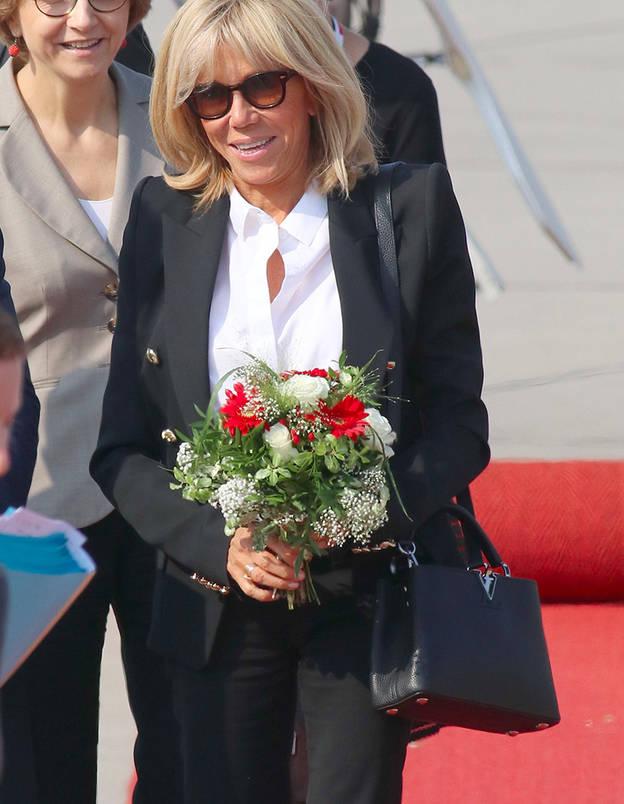 Brigitte-Macron-icone-de-mode-au-sommet-du-G20