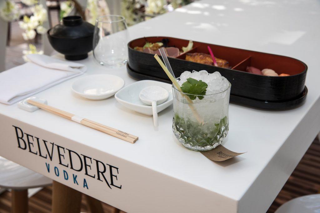 Jardin Suspendu Belvedere au Royal Monceau 2017 (8)