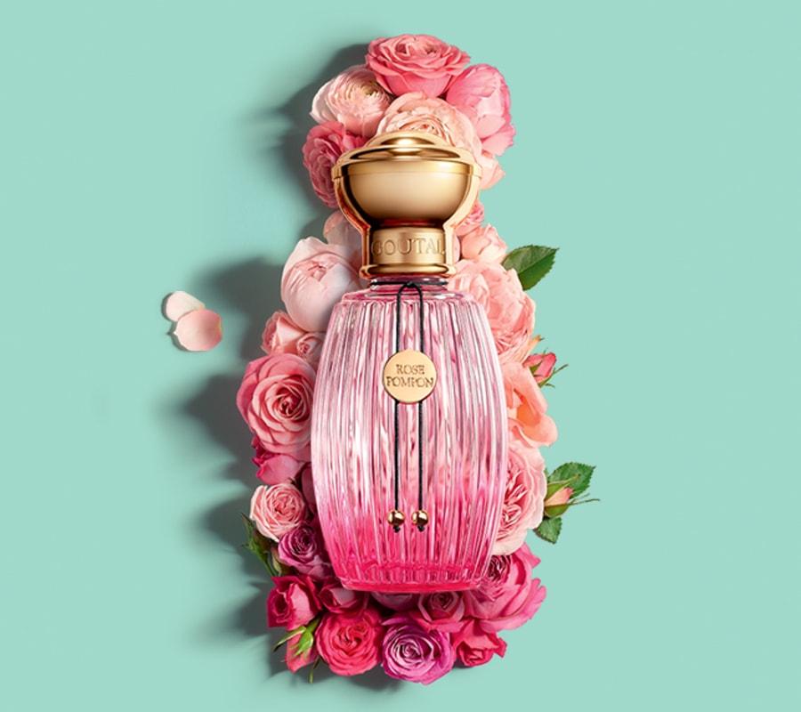 parfum-actu-900x800px-min