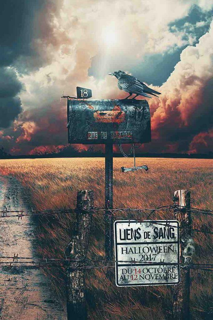 Halloween _LDS2 BD