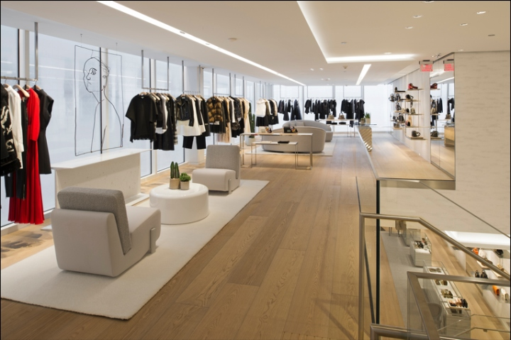 Dior-store-Chicago-Illinois04