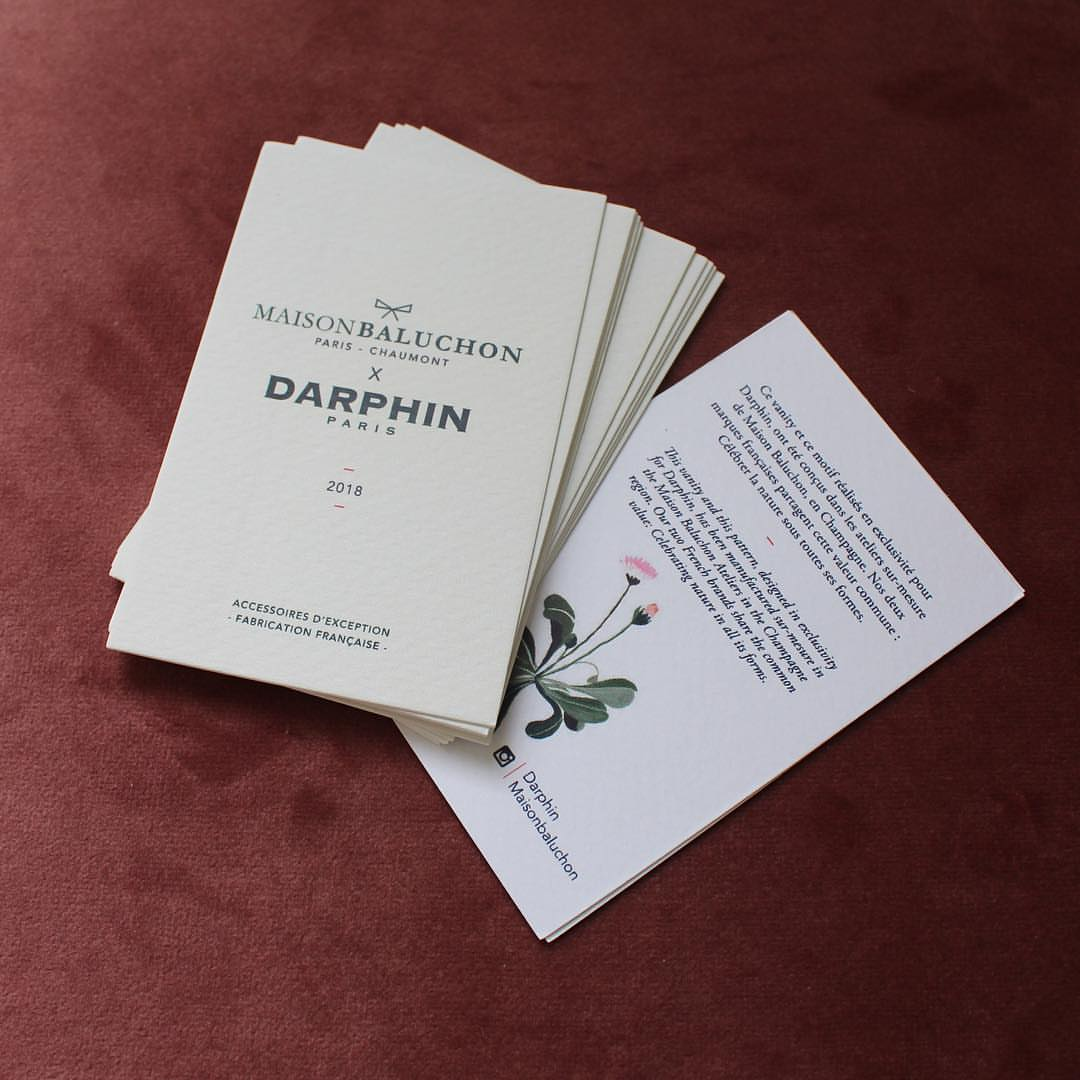 c-francoisgoize- darphinxmaisonbaluchon_2