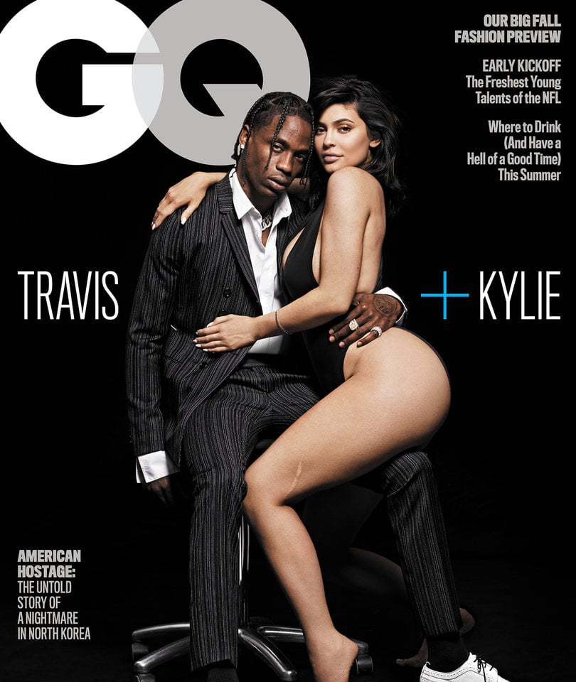 kylie-travis-gq-cover-inset-810x960