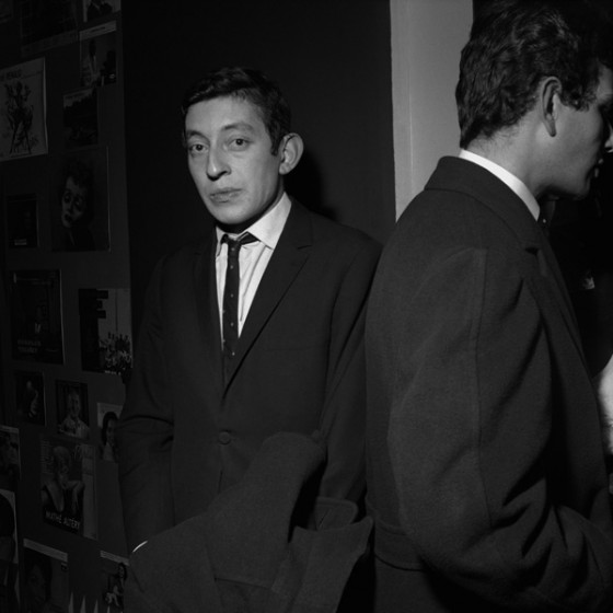 photo-art-serge-gainsbourg-tony-frank-1962