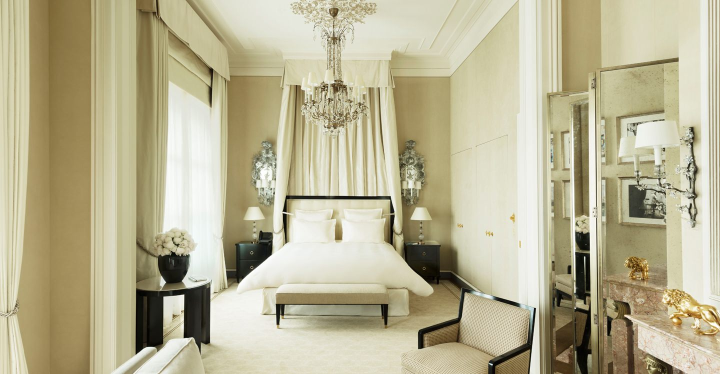 ritz-paris-hotel-suite-coco-chanel-header-3