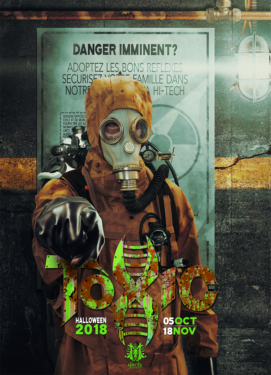 Toxic-Poster2