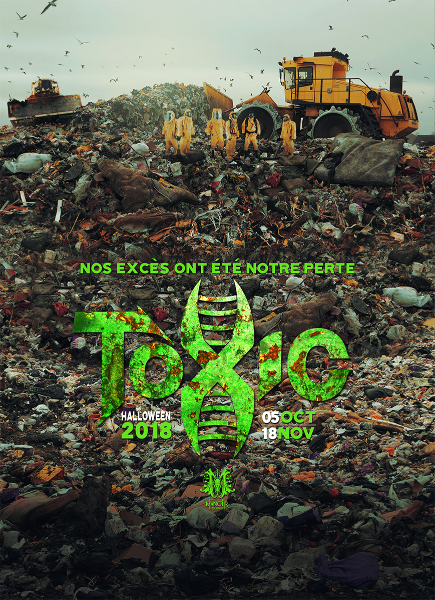 Toxic-Poster3