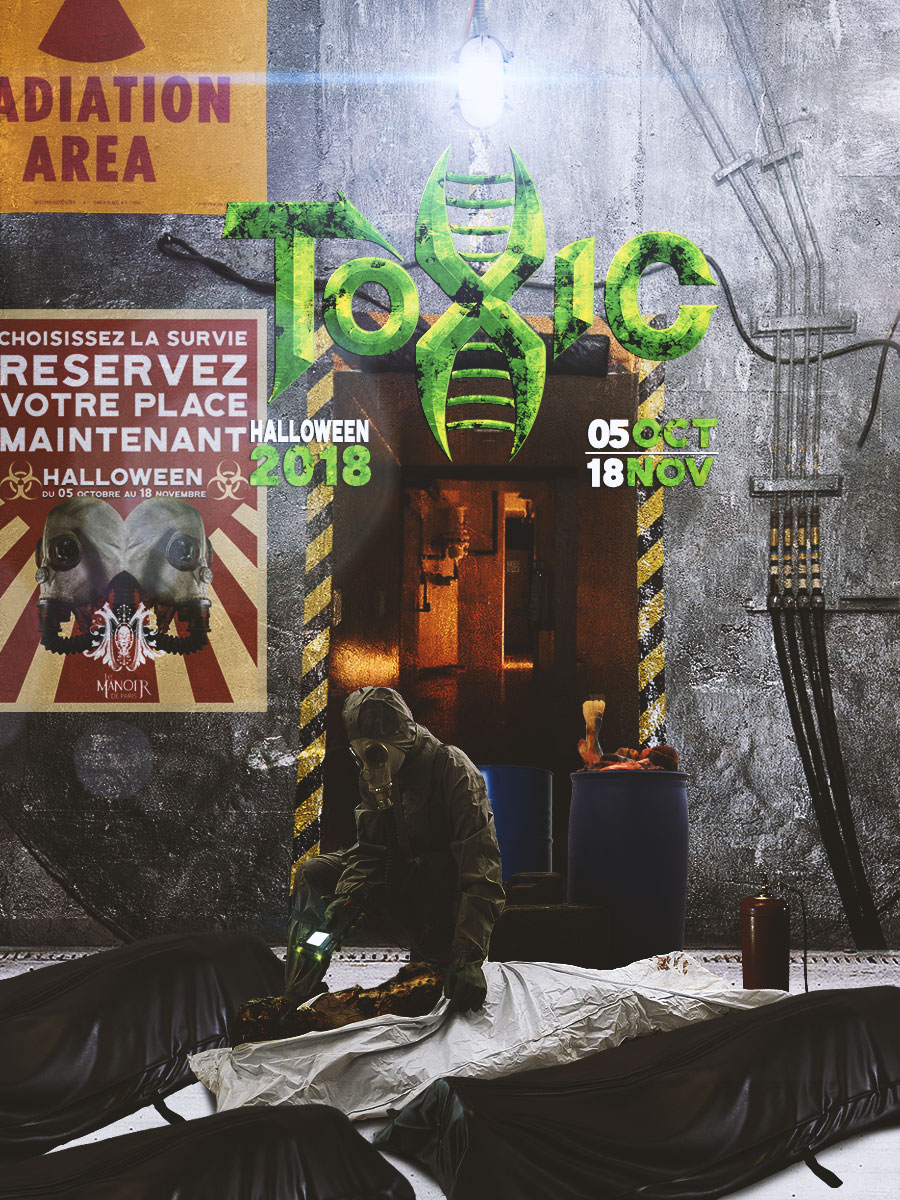 Toxic-Poster4