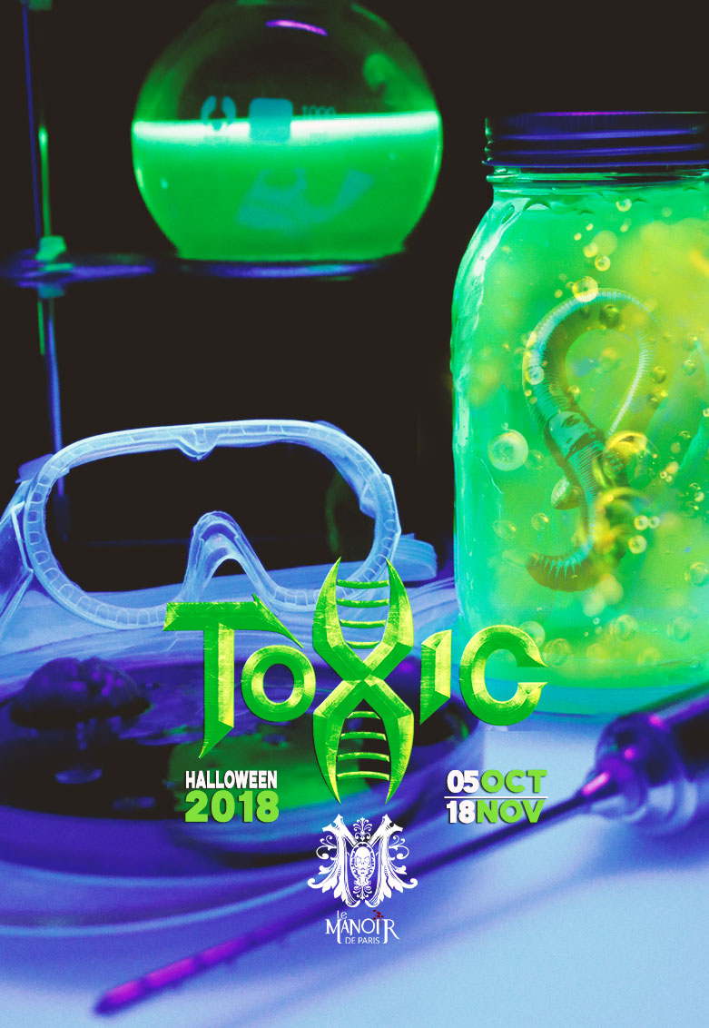 Toxic-Poster8