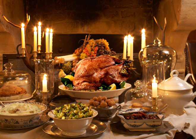 ralph_s_thanksgiving