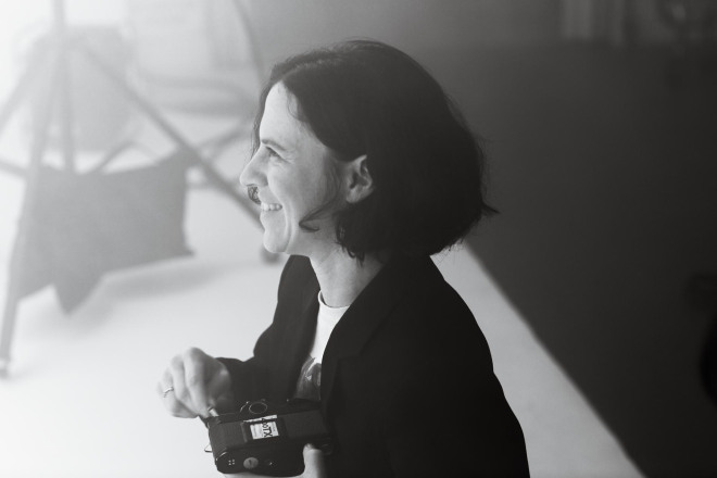 camille-vivier-photographe-nu-wise-women-wacoal-0