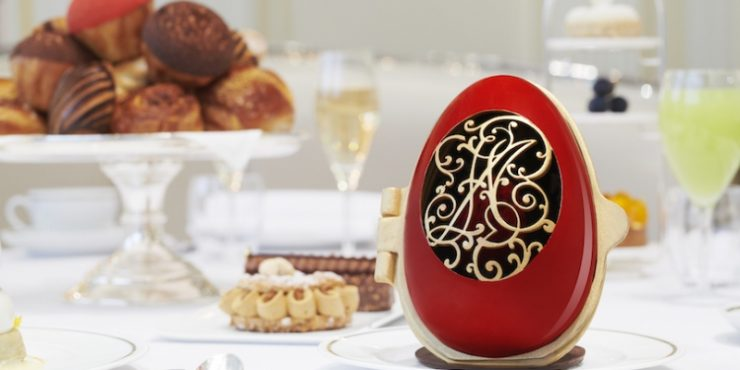 hpa_easter_brunch_hr_by_studio_des_fleurs_jpg-740x370