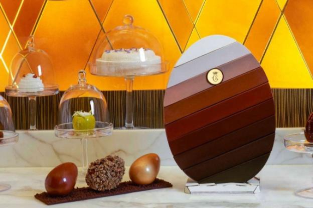 oeufs-de-paques-en-chocolat-2019-a-l-hotel-de-crillon