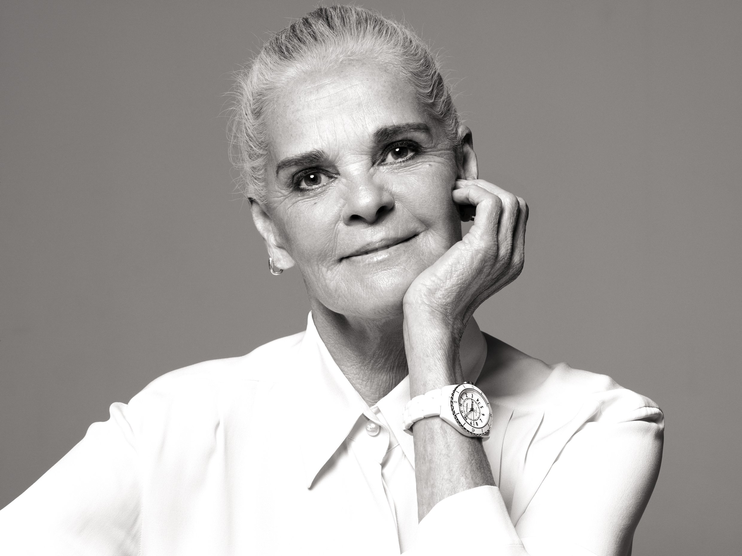 Ali MacGraw-photo