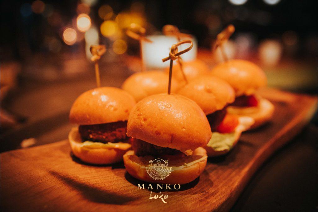 Manko-Loko-Jeudi-05-Septembre-2019_000012