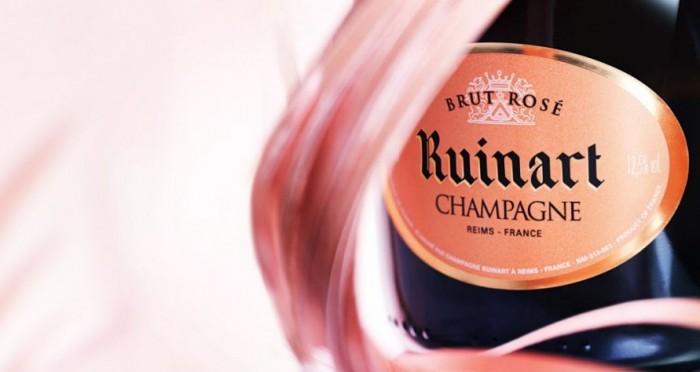 Noël 2012 : notre sélection de champagnes et autres