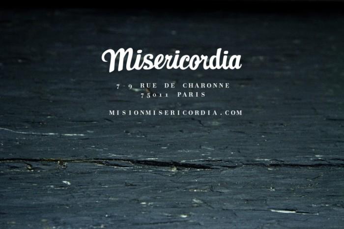 Misericordia fête ses dix ans