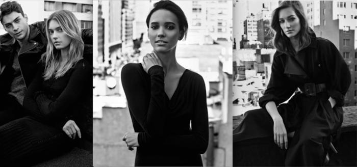 Elite Model Look France 2015, c'est parti