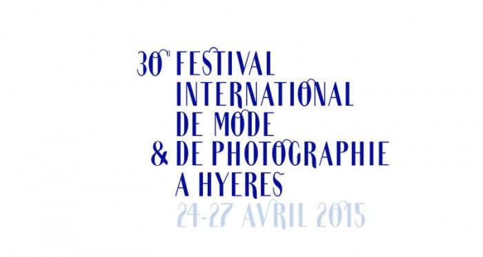 Les Galeries Lafayette partenaires du Festival International à Hyères