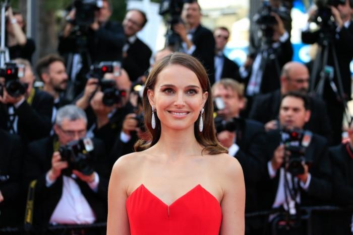 Que le 68ème Festival de Cannes commence !