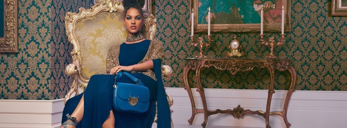 The Furla Society – Collection SS18