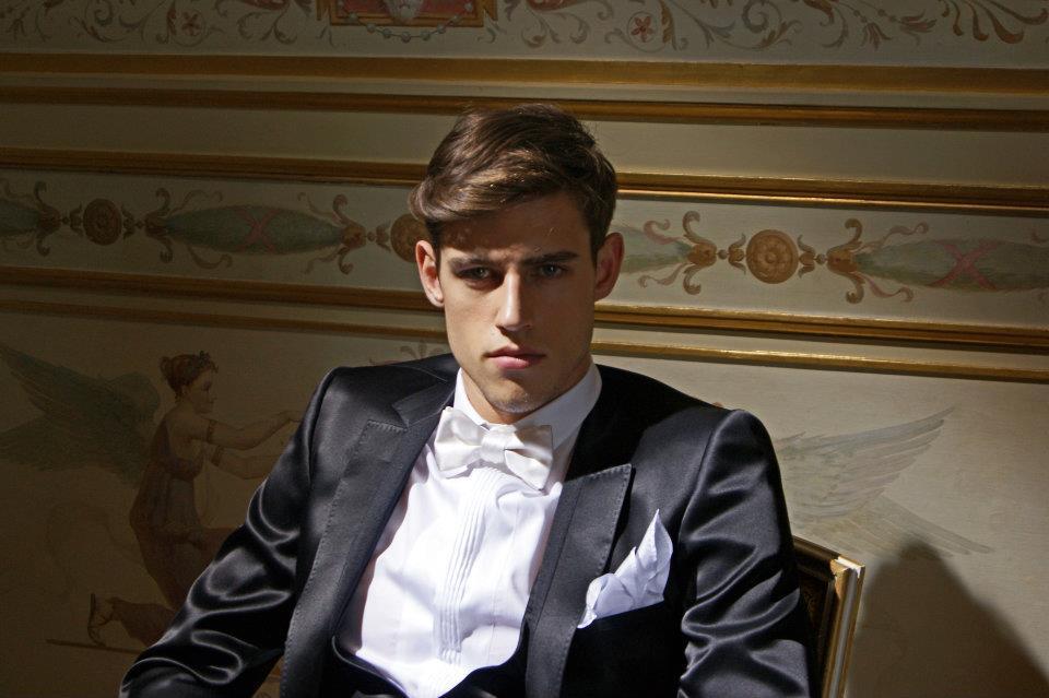 Paroles High Fashion Future Travis Scott